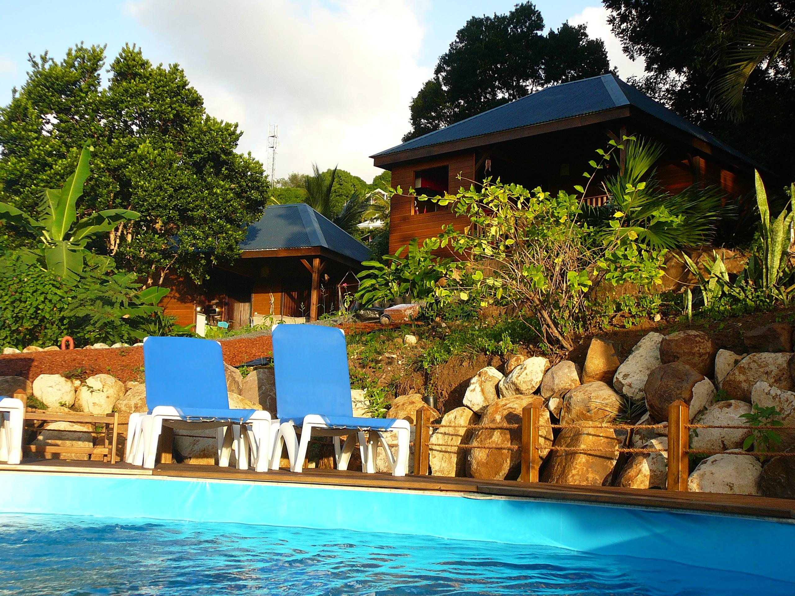 Bungalow Bois Guadeloupe : Windows XP Download Driver Asus P5LD2 SE